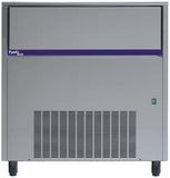Prodis C135 Intergral Ice Machine