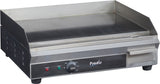 Prodis FGR24 Series Griddle