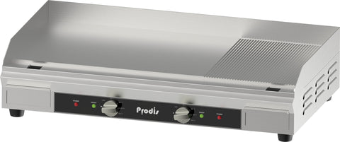 Prodis FGR36 Series Griddle