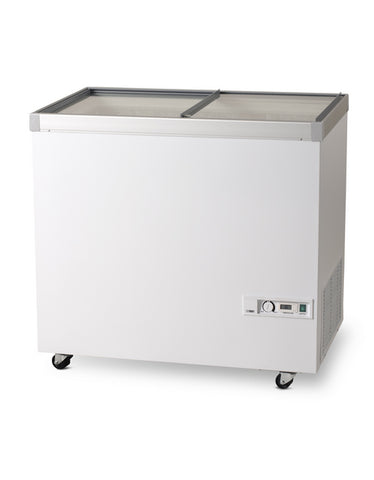 Vestfrost IKG275 Ice cream Display Conservator