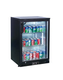 Koldbox KBC1 Single Door Under Counter Bar Bottle Cooler