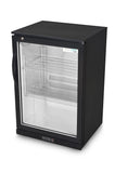 Zero Primo-1 Maxi single Door Back Bar Bottle Cooler