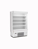 Mondial Elite SL14M Jolly Meat Temp Multideck
