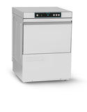 Blizzard STORM50BTDP 500mm basket Dishwasher