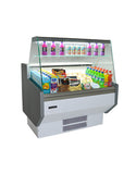 Blizzard ZETA100 1MTR Slim Serve Over Counter