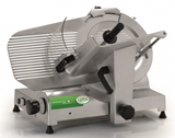 Fama FA353 300mm Medium-Duty Gravity Feed Meat Slicer