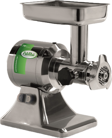 Fama FTS127 / TS12 Meat Mincer