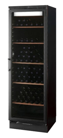 Vestfrost VKG571 106 Bottle Wine Cooler
