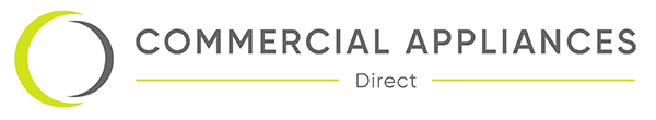 Commercial Appliances Direct