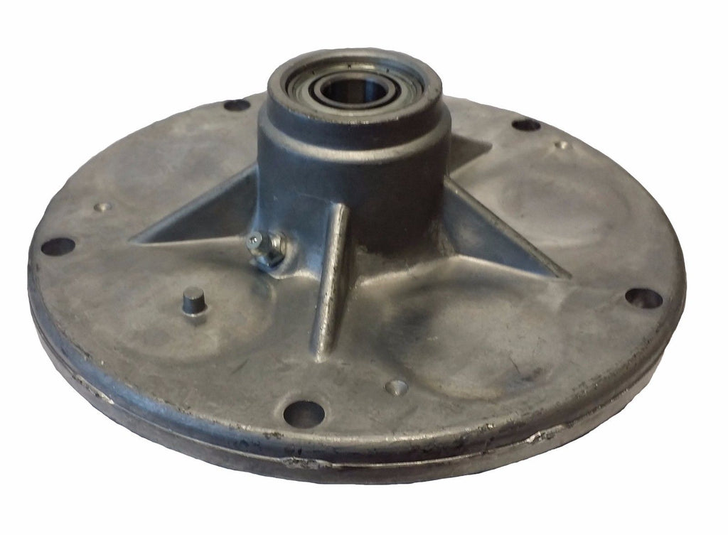 After Market Spindle Assembly for Murray 492574 20551 492574MA 90905 92574