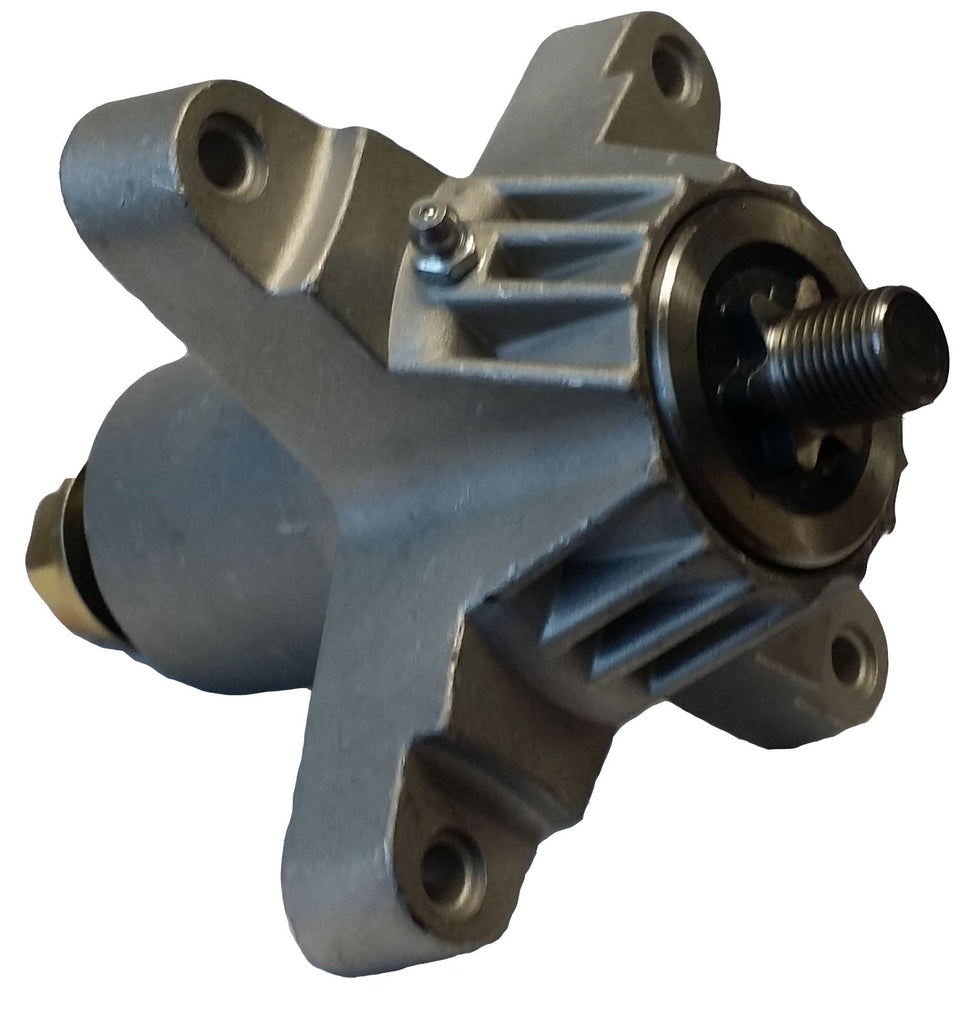After Market Spindle Assembly for MTD 618-0138 618-0142 918-0138 918-0142
