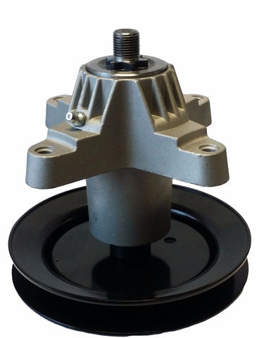 After Market Spindle Assembly for MTD 918-04126, 918-04125, 618-04126
