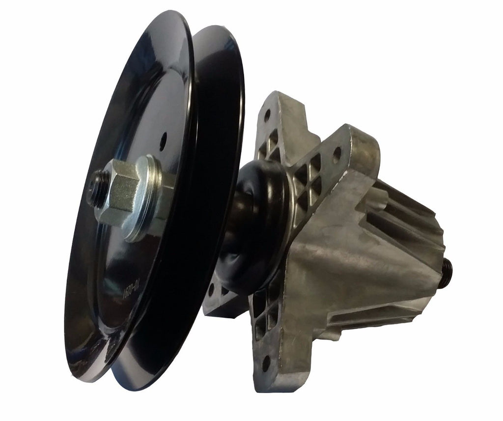 After Market Spindle Assembly for MTD 918-04822A 618-04822 918-04950