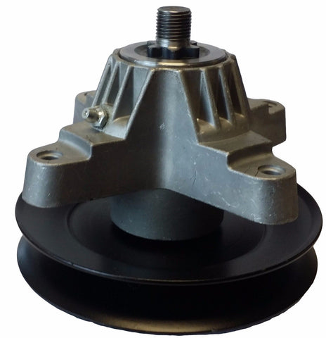 After Market Spindle Assembly for MTD 918-0574, 618-0574, 618-0565, 918-0565