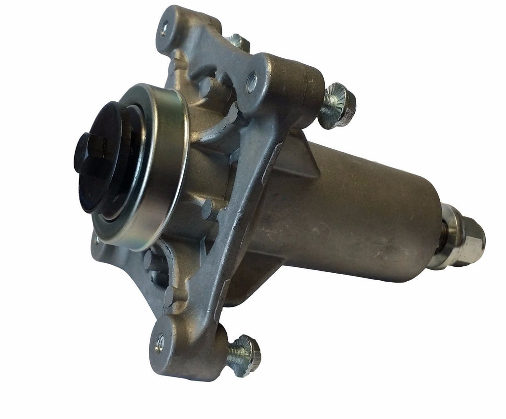 After Market Spindle Assembly for Repl Husqvarna 532187292 532192870