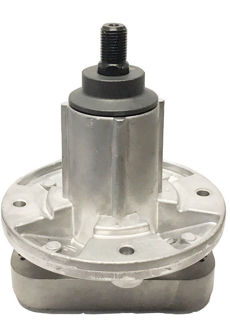 After Market Spindle Assembly for John Deere GY20785 GY20050
