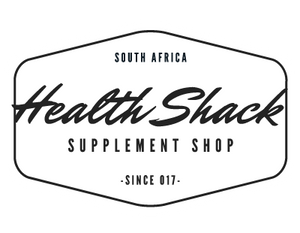 The Health Shack Store