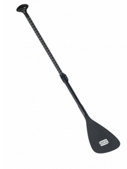 Switchblade Acadia Carbon Multi-Purpose Paddle