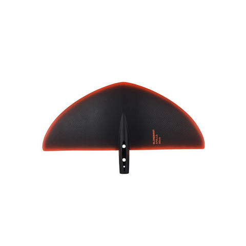 Slingshot Hoverglide Apollo 60cm Carbon Wing - Urban Surf