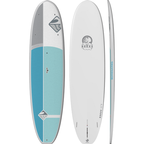 "10'6"" Boardworks Ruckus"