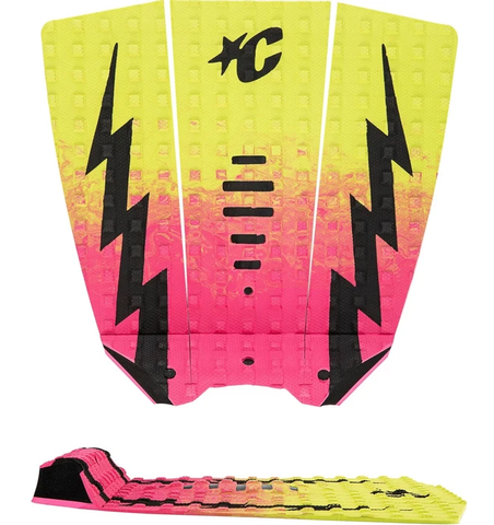 Creatures of Leisure Mick Eugene Fanning Lite Pad - Colors Vary