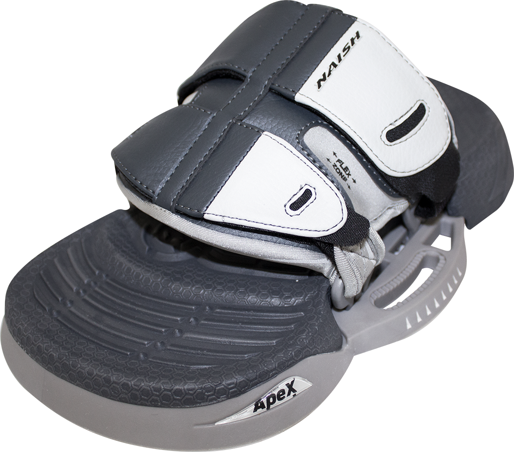 Naish Apex Bindings 2020
