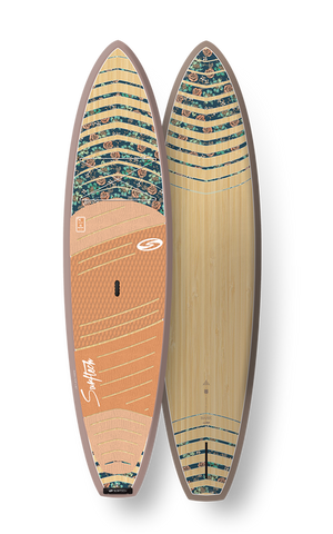 "10'4"" Surftech Aleka 2020 - Tuflite V-Tech - Urban Surf"
