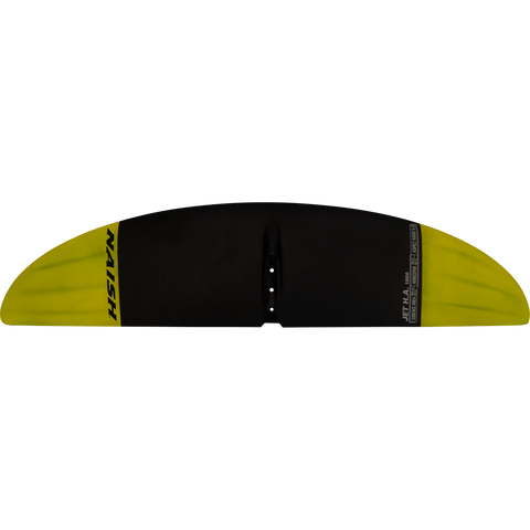 Naish Jet High Aspect 1800 Front Wing 2020
