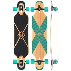 DB Longboards CoreFlex Compound - choose Flex 1 thru Flex 3