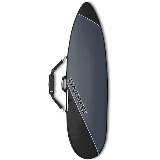Dakine Daylight Deluxe Thruster surfboard bag - 6'10""