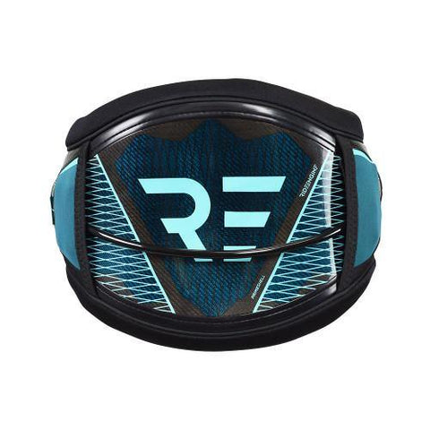 Ride Engine Prime Harness 2020 - Water