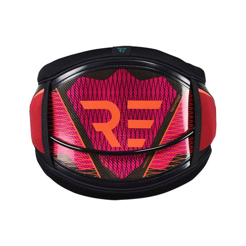 Ride Engine Prime Harness 2020 - Fire