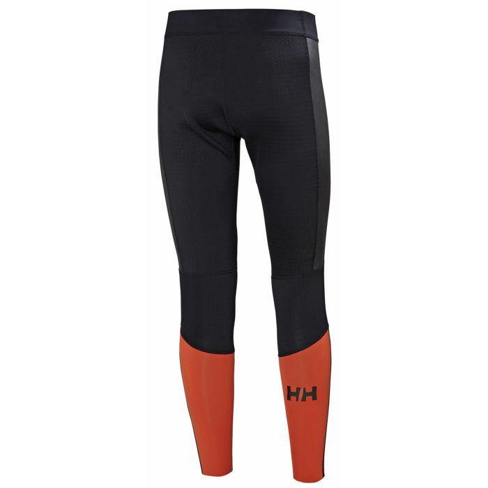 Helly Hansen 2mm Waterwear Pant