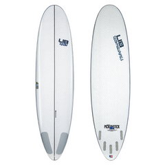 "7'6"" Lib Tech Pickup Stick - B Grade - Urban Surf"