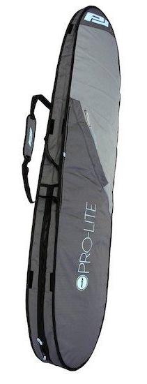 Pro-Lite Rhino longboard travel bag  - 9'6""