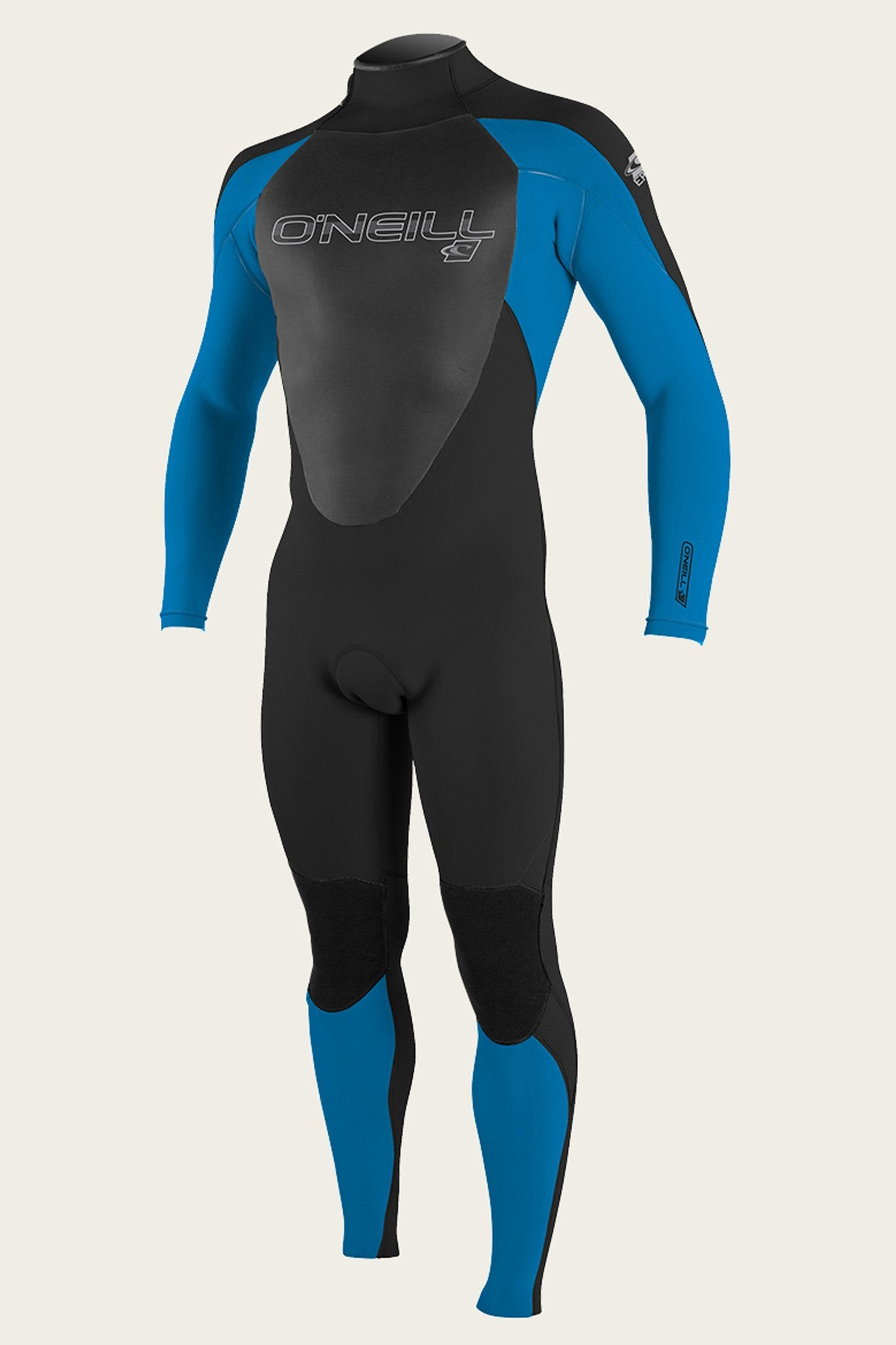 O'Neill Epic 3/2mm Wetsuit - Colors Vary