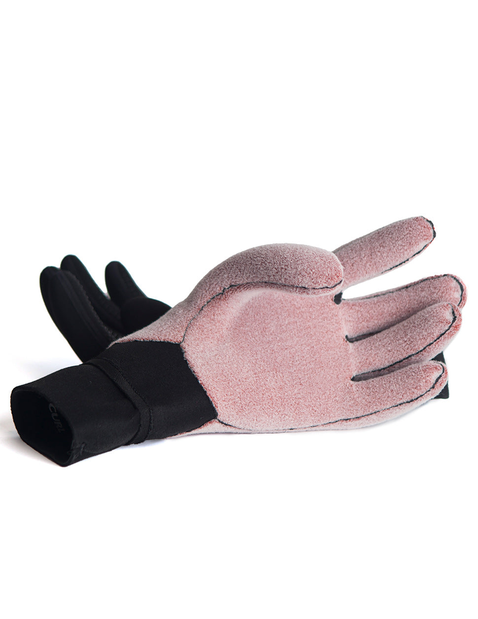 Rip Curl Flash Bomb 3/2mm Neoprene Gloves