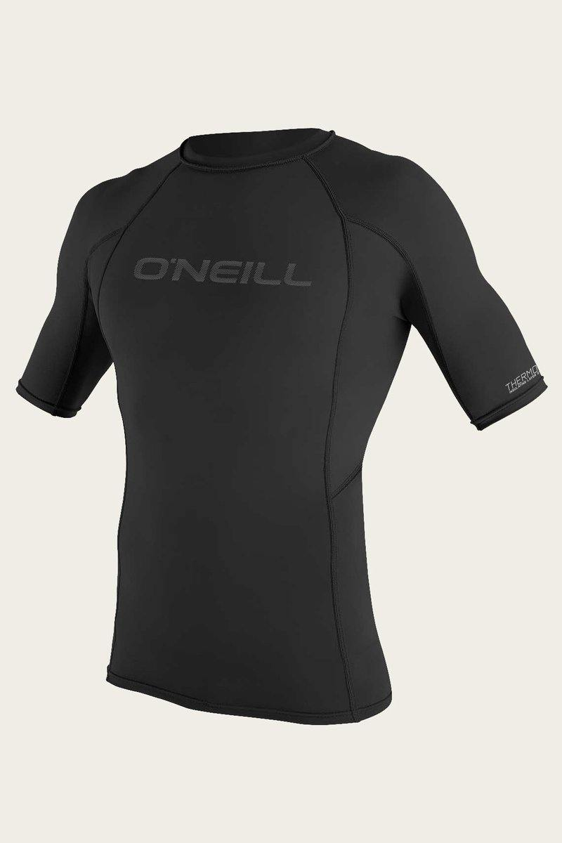 O'Neill Thermo-X S/S Crew Top - Urban Surf