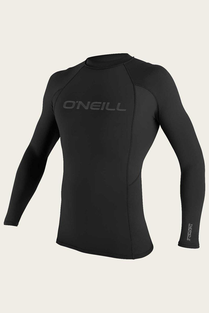 O'Neill Thermo-X L/S Crew Top - Urban Surf