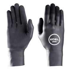 Xcel Wetsuits 0.3mm Anti Gloves