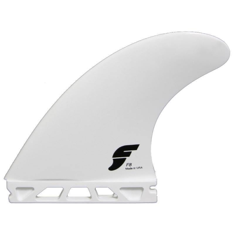 Futures Fins Controller Thermotech F8 Thruster - Urban Surf