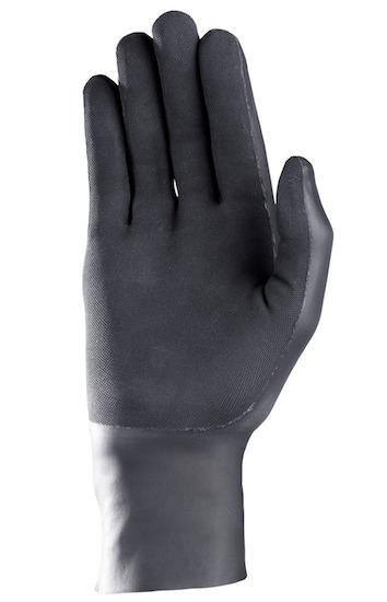 Xcel Anti Glove 0.3mm Wetsuit Gloves