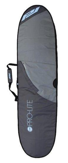 Pro-Lite Rhino longboard travel bag  - 7'6""