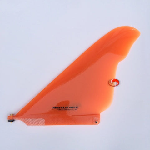 Fiber Glas Fin Co Thresher SUP Fin - Fiberglass