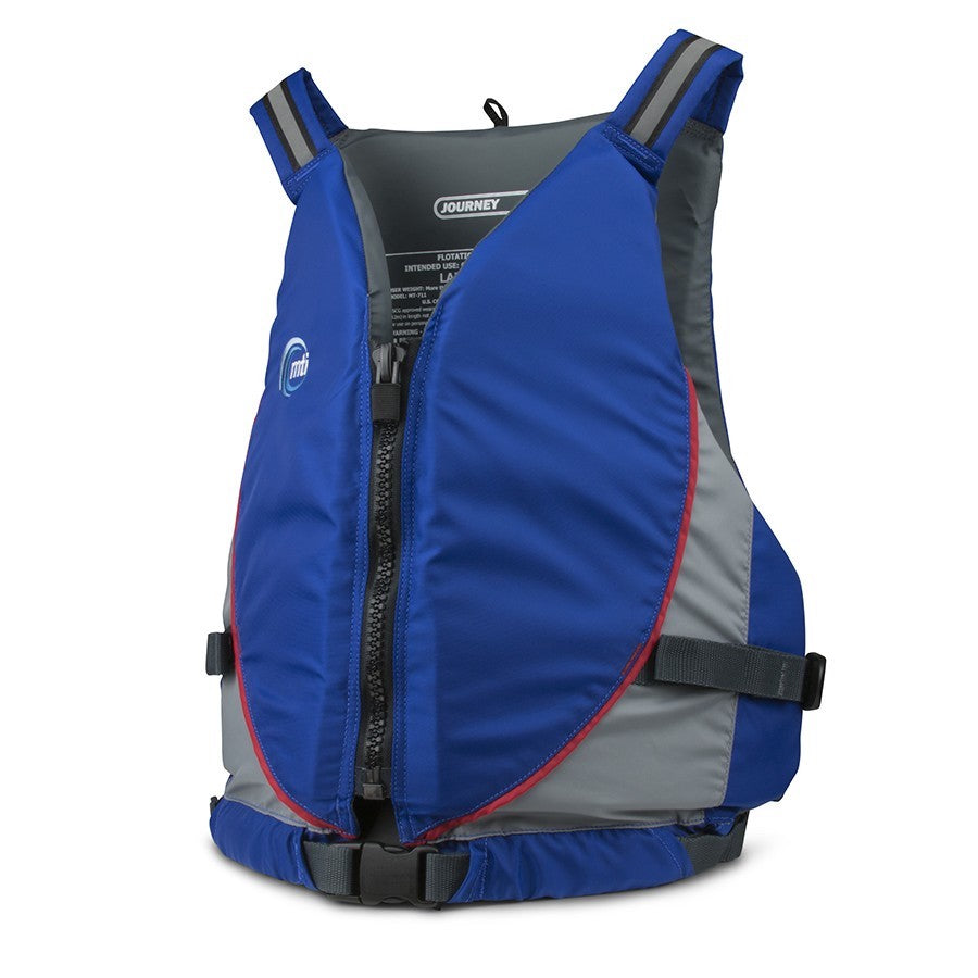 MTI Journey PFD - choose size