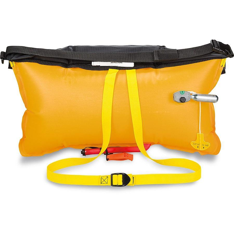 Dakine USCG Approved Waist Belt PFD - Urban Surf