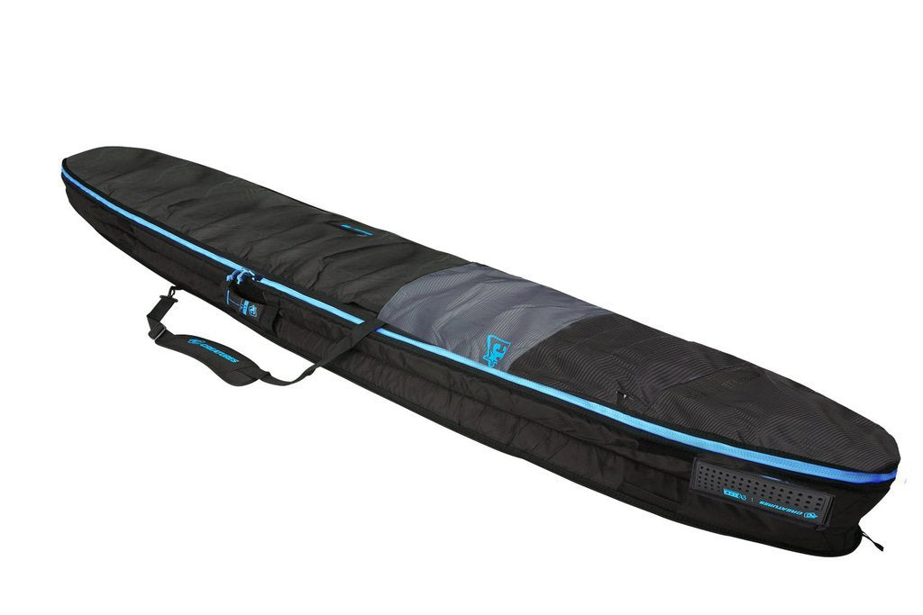 "Longboard surfboard bag - 8'0"" thru 10'"