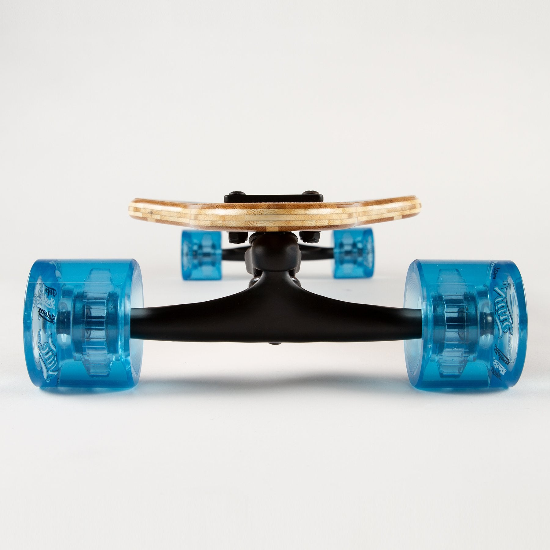 "Sector 9 Bico Shoots 33.5"" Complete"
