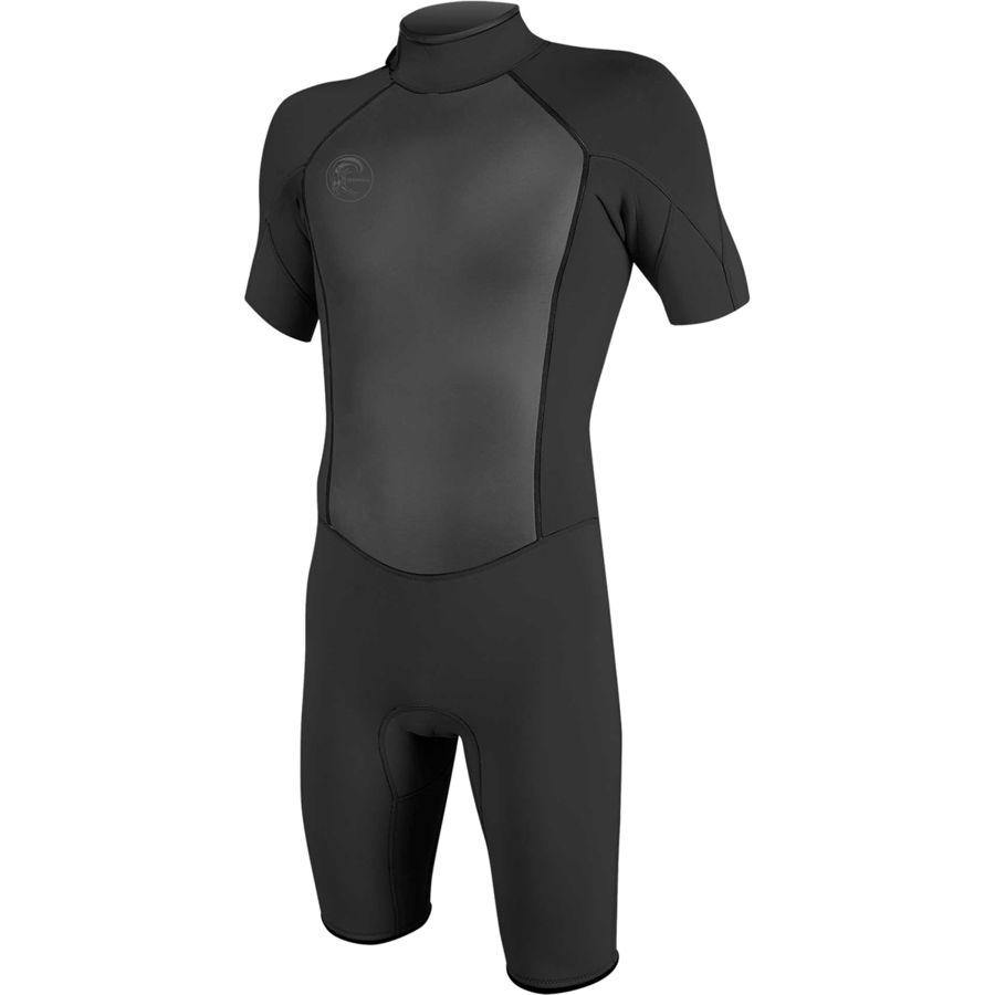 O'Neill O'Riginal 2mm Short Sleeve Spring Wetsuit