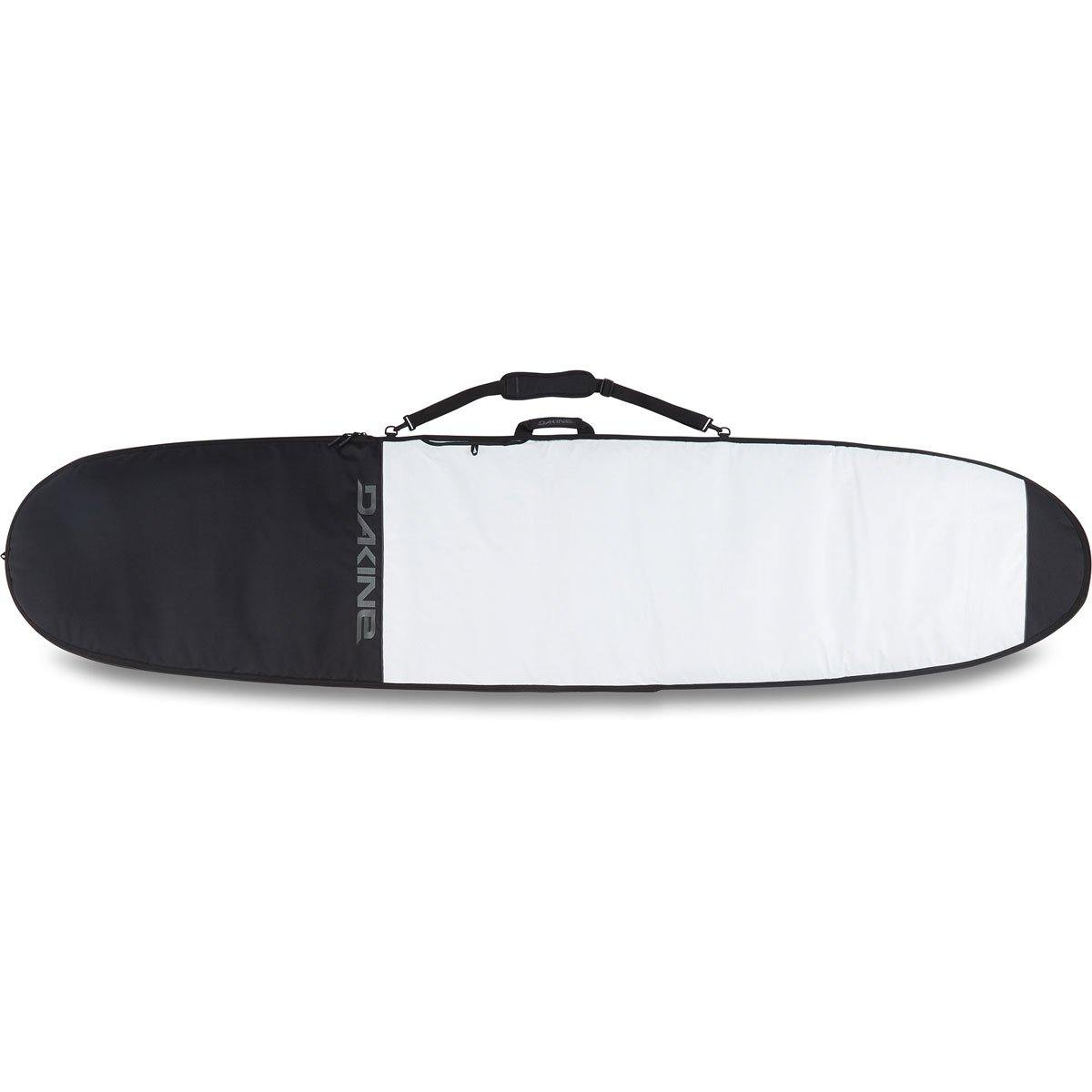 "7'6"" Dakine Daylight Noserider Surfboard Bag"